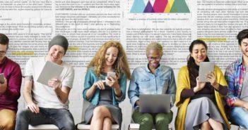 Eine Analyse der Saxoprint-Marketingstudie im Mittelstand 2016/2017