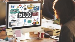 Neun Gründe warum Unternehmen bloggen sollten