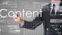 Was ist was im Online-Marketing: 25 Begriffe, die Sie kennen sollten