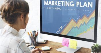 Ziele setzen im Online Marketing