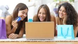 Content mit Mehrwert ist auch für Online-Shops wichtig