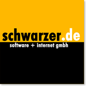 Content-Marketing by schwarzer.de