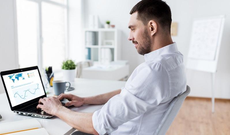 Da sich so gut wie jeder den Titel eines Online-Marketingexperten verleihen und eine entsprechende Agentur eröffnen kann, ist das mit der Qualitätssicherung so eine Sache. Nach welchen Kriterien kann man gehen? (#01)
