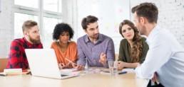 29 1/2 Fragen die Sie einer Online Marketing Agentur stellen sollten