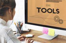 Infografiken selbst erstellen? Mit diesen Onlinetools kein Problem