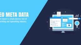 Meta-Description und Title-Tags: Warum sie zum Online-Marketing gehören