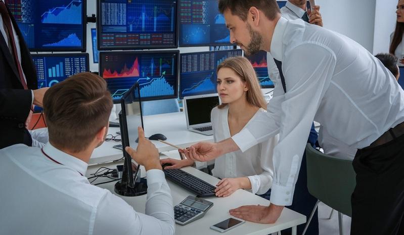 Online-Marktanalyse: Viele Dinge gilt es zu beachten. (#02)