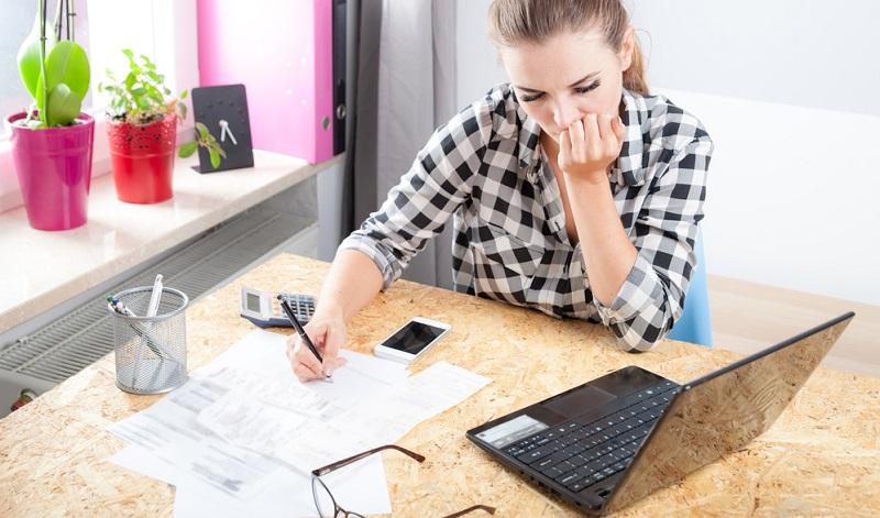 Manche Anbieter erwarten eine Gewerbeanmeldung vom Autor, die Abrechnung der Umsatzsteuer beim Finanzamt und andere Dinge müssen natürlich einwandfrei geregelt sein.(#01)