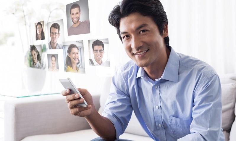 Nur bei optimaler Darstellung auf den bevorzugten Endgeräten können Werbeanzeigen, Videoposts, Titelbilder und andere Beiträge ihre volle Wirkung entfalten.
