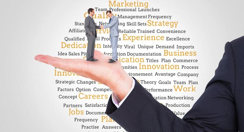 Oft auch als Affiliate-Programm bezeichnet, handelt es sich bei dieser Form des Online Marketings um ein Vertriebskonzept, bei dem neue Vertriebskanäle über Partner-Websites erschlossen werden. Dies geschieht normalerweise über die Zahlung von Provisionen.