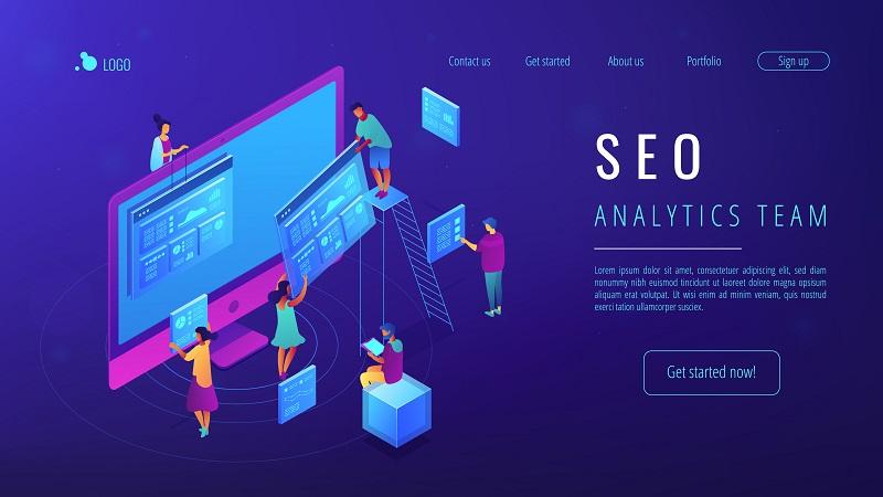 Das Ziel jeder Suchmaschinenoptimierung (SEO) ist, nach Möglichkeit an Nummer eins der Ergebnisse auf einer SERP zu stehen.