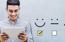 Kundenbewertungen im E-Commerce: Häufig unterschätzt