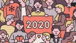 Das sind die Content-Marketing-Trends 2020! (Graphik: shutterstock - miniwide)