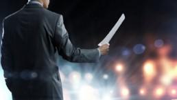 US-Studie hyped die lange geschmähten ausgehenden Links: endlich rückt der Hidden Champion der SEO-Gurus ins verdiente Rampenlicht (Foto: shutterstock - ESB Professional)