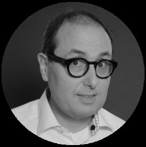 Hans-Jürgen Schwarzer, Gründer und Geschäftsführer, hjs@schwarzer.de, +49 6131 30 292-13