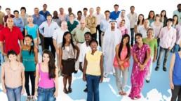 Call-to-Action: welche ist die richtige? VONAGE-Studie belegt: so würden Consumer am liebsten mit Ihnen in Kontakt treten (Foto: shutterstock - Rawpixel.com)